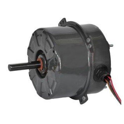 OEM Upgraded Emerson 1/5 HP 230v Condenser Fan Motor K48HXFFY-3798
