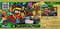 ゾイドワイルドゼロ バトルカードハンター 限定バトル支援カード 獣機カイ コロコロコミック ビーストライガー 相棒との出会い