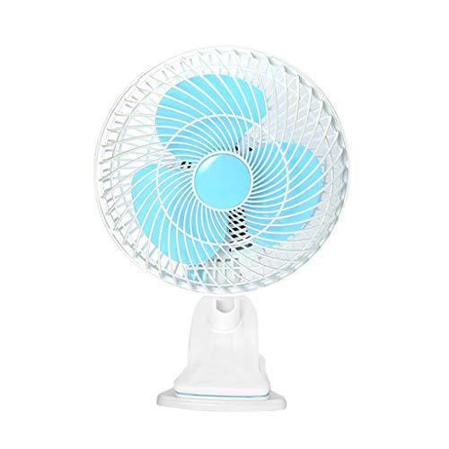 XRZMD Mini ventilador eléctrico de sobremesa para el hogar pequeño ventilador fabricantes...