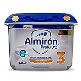 Almirón Profutura 3 Leche de Crecimiento en Polvo Desde Los, 12 Meses, 800g