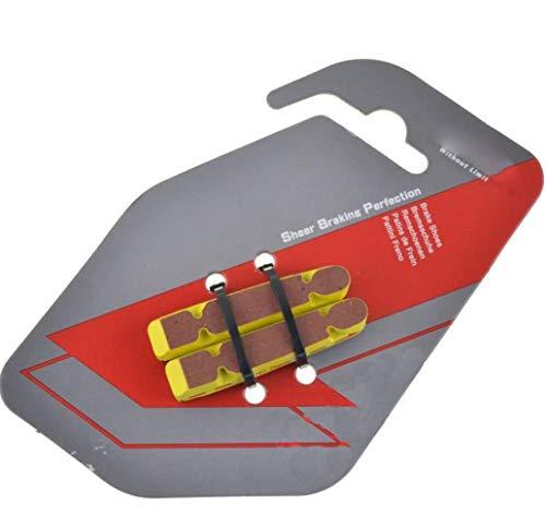 Compuesto de elastómero Premier específicamente para el uso de llantas de carbono...