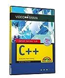 Video2brain JLI C++ Video-Training. DVD. 10 Stunden Video-Training - Helge Maus