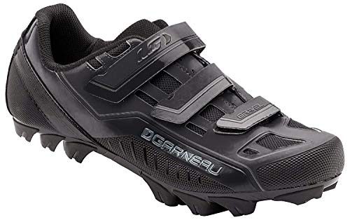best shoes for bike riding