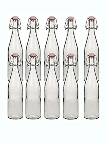 einweg glasflaschen lidl