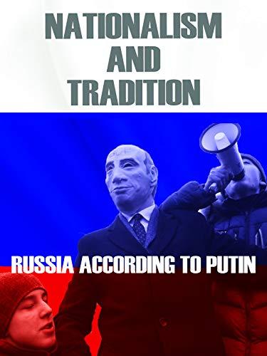 El orgullo de Putin: Cosacos, lucha e iglesia