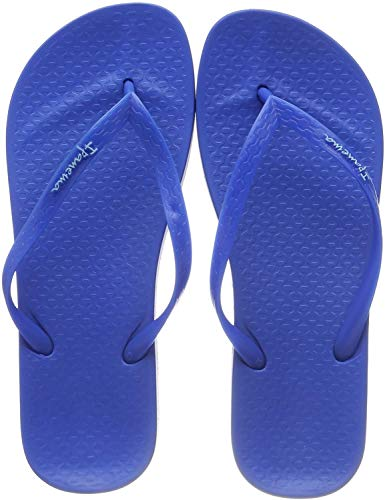 Ipanema Anat Colors Fem Teenslippers voor dames