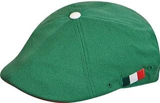 カンゴール ハット 帽子 メンズ Nations Flexfit 504 Mexico
