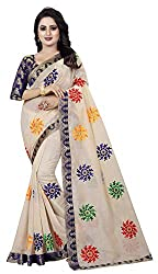 great indian sarees