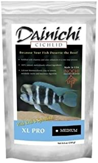 Best dainichi cichlid xl pro Reviews