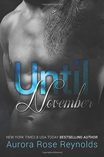 Until November: 1