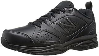 New Balance Women's WX623v3 Casual Comfort Training Shoe