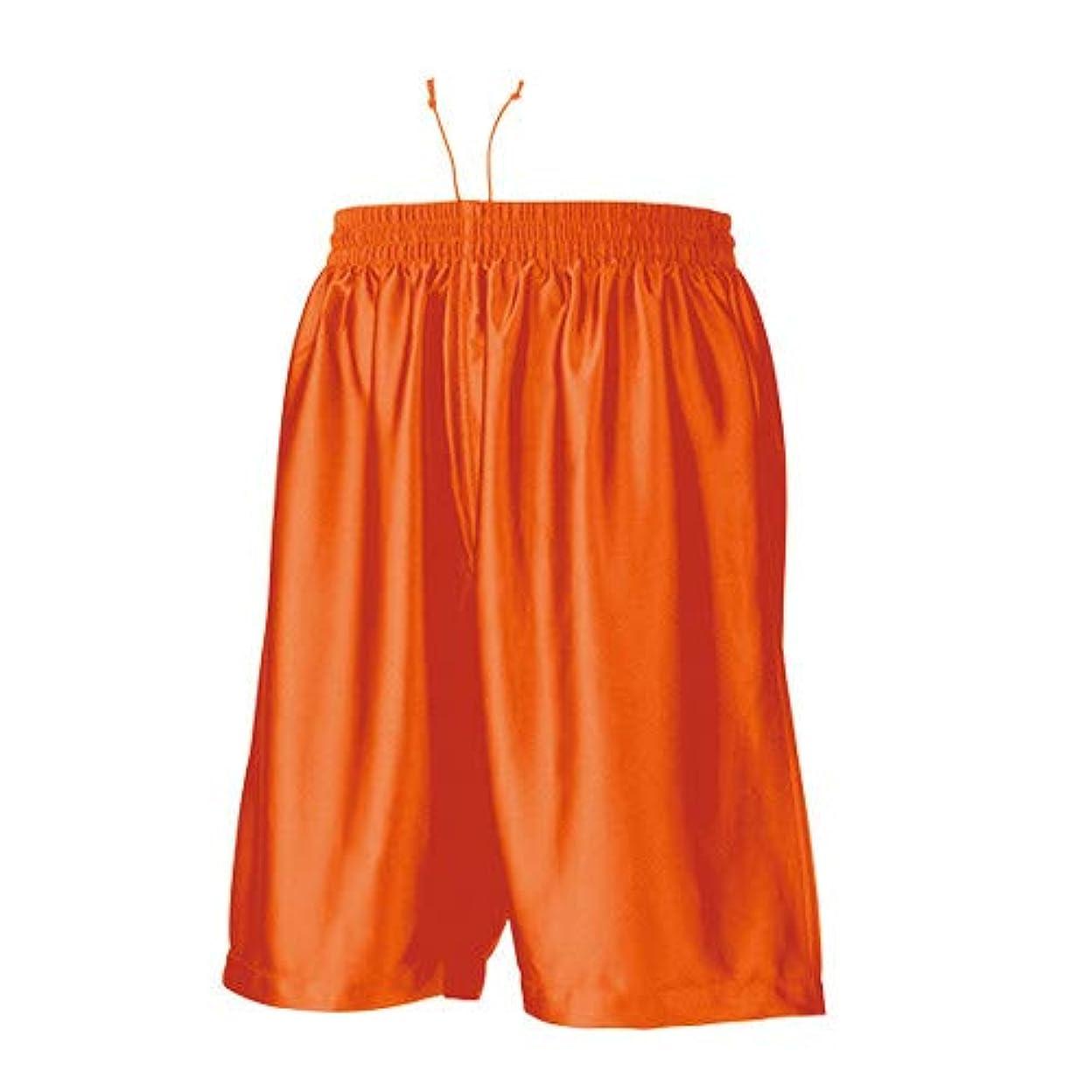 毎日規模休日にprime style 全11色 バスケパンツ バスケットウェア 無地 ユニホームベース ジュニアからXXLまで