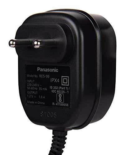 Panasonic ER307 Men's Trimmer