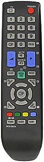 121AV reemplazo de control remoto BN59-00857A Ajuste para el televisor Samsung P2370HD P2570HD P2770HD LN37B530