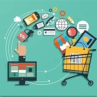 City Marketplace- Free Marketplace Classified Ads