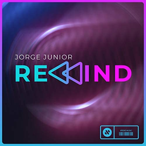 Jorge Junior