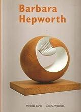 Barbara Hepworth: A Retrospective