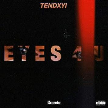 Eyes 4 U