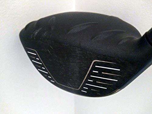 PINGG410Plusドライバー(男性用、右利き、シャフト:PINGAltaCBRedカーボン、フレックス:S、ロフト:9°)141[並行輸入]