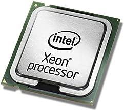 HP Intel Xeon Processor E5502 (1.86 GHz 4MB L3 Cache 80 Watts DDR3-800)-ML350 G6 (Renewed)