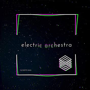 Electric Orchestra