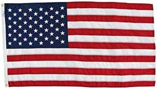 Best 38 star flag Reviews