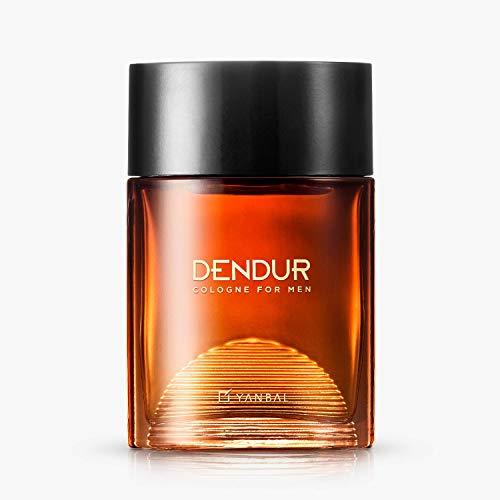 DENDUR Perfume Hombre | YANBAL