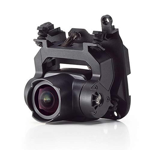 Cámara cardón para drones con módulo de cámara para sistema de transmisión de gráficos digitales, accesorios para drones como se muestra en la imagen.