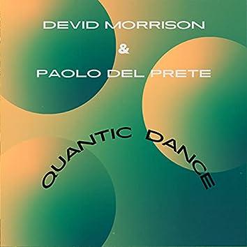 Quantic Dance