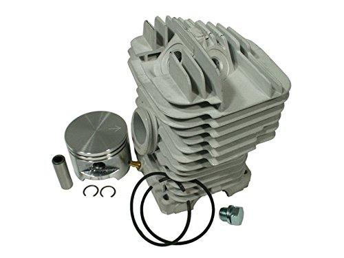 Sägenspezi Zylinder Kolben Set passend für Stihl 039 MS390 MS 390 49mm