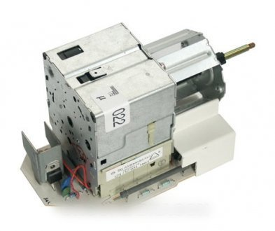 ARTHUR MARTIN ELECTROLUX FAURE - PROGRAMMATEUR POUR LAVE-LINGE ARTHUR MARTIN ELECTROLUX FAURE