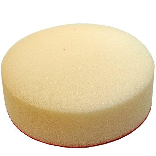 Flexi-disc éponge de polissage 125 mm (12,7 cm)