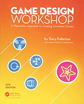 Best workshop designs Reviews
