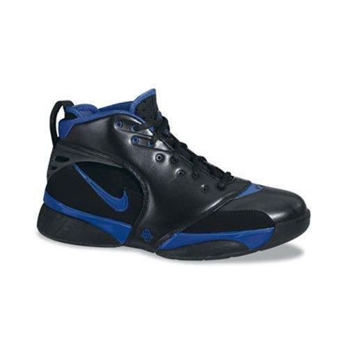 Nike Air Zoom Huarache 64 SKU# 313386-001 Sz. 8.5- Buy Online in ...