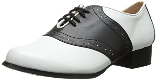 Zapatos Vintage Mujer  marca Ellie Shoes