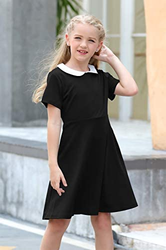 10 year old dresses _image2