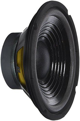 Subwoofer Speaker Universal 8Ohm Woofer 100Watts