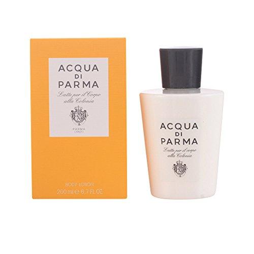 Acqua Di Parma Body Lotion Leche Corporal - 200 ml