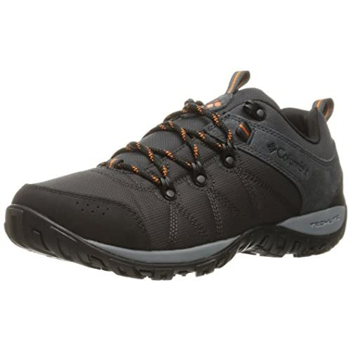 41doL6NjdZL. SS500  - Columbia Men's Peakfreak Venture Lt Walking Shoe