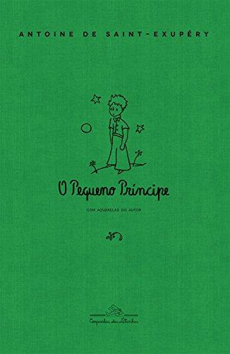 O pequeno príncipe: Edição especial
