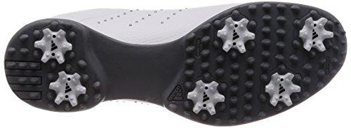 adidas(アディダス)『ドライバーボア2.0ゴルフ(F33603)』