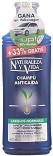 Amazon.es: Naturaleza Y Vida - Champús / Productos para el ...