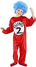 kids thing one costume