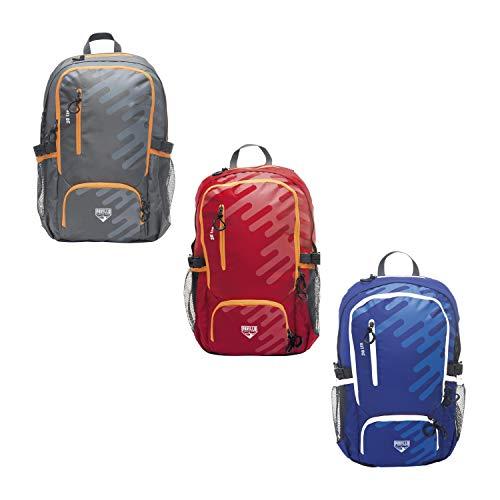 Pavillo Horizon S Edge 30L Backpack Sac à Dos, Multicolore, 27 x 13 x 48 cm