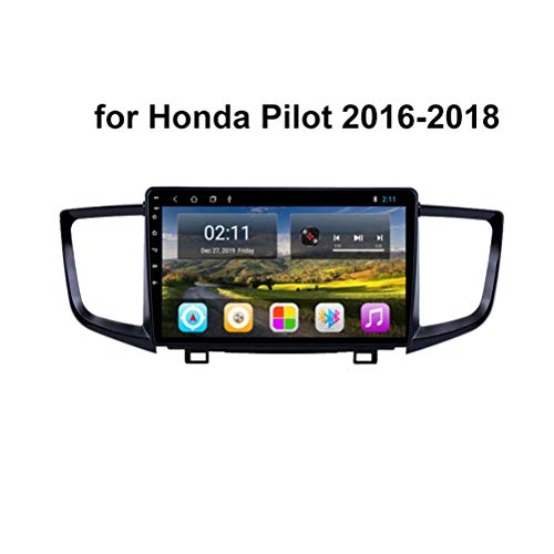 GPS Navigation System DVD for Honda…