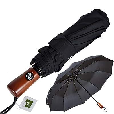 NEW Premium Umbrella Windproof