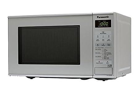 Top 10 Best Microwaves 2019 Uk