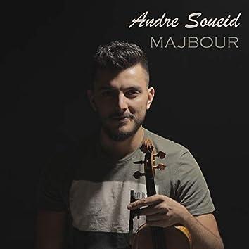Majbour