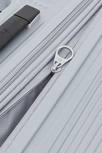 [サムソナイト]スーツケースキャリーケースレクサスピナー55/20エキスパンダブル機内持ち込み可保証付36L55cm3kg