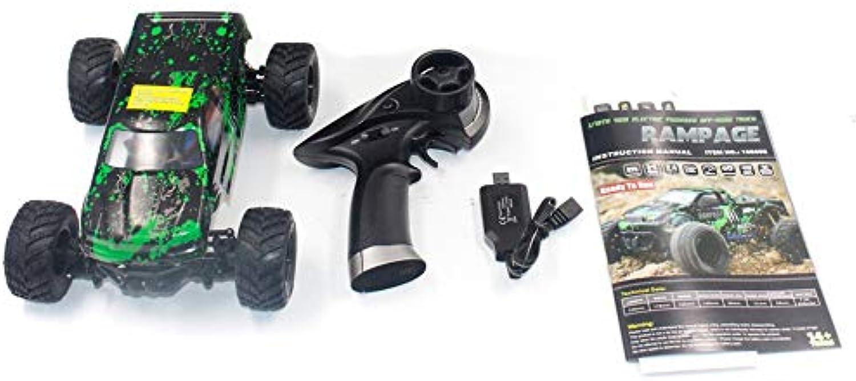 aquí tiene la última Mimaniny HBX 18859 4WD 2.4Ghz 1 18 18 18 Escala 30 kmh RC Drift Coche eléctrico Camiones Fuera de Cocheretera  ventas de salida